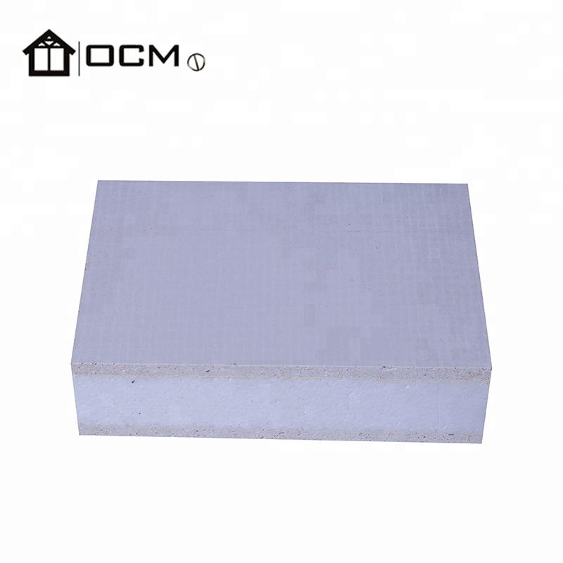 grossiste panneau isolant polyur thane prix acheter les. Black Bedroom Furniture Sets. Home Design Ideas