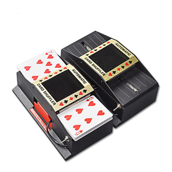 Игровые автоматы crazy monkey скачать