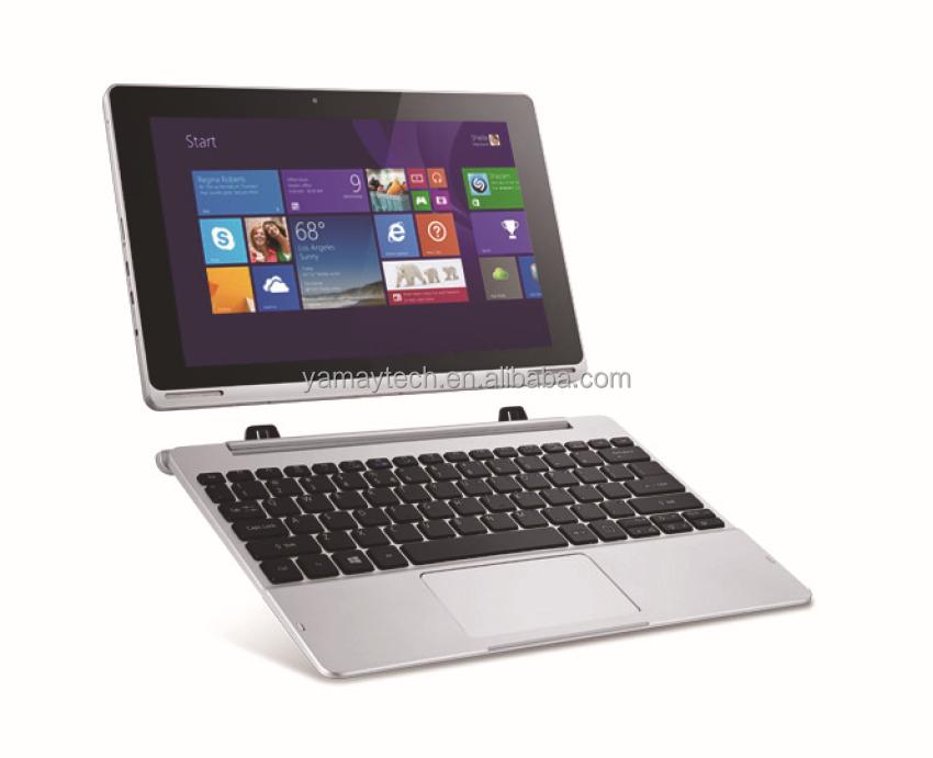 Window 10 Tab Intel Pad Tablet Pc Low Price Mini Laptop 10.1inch ...