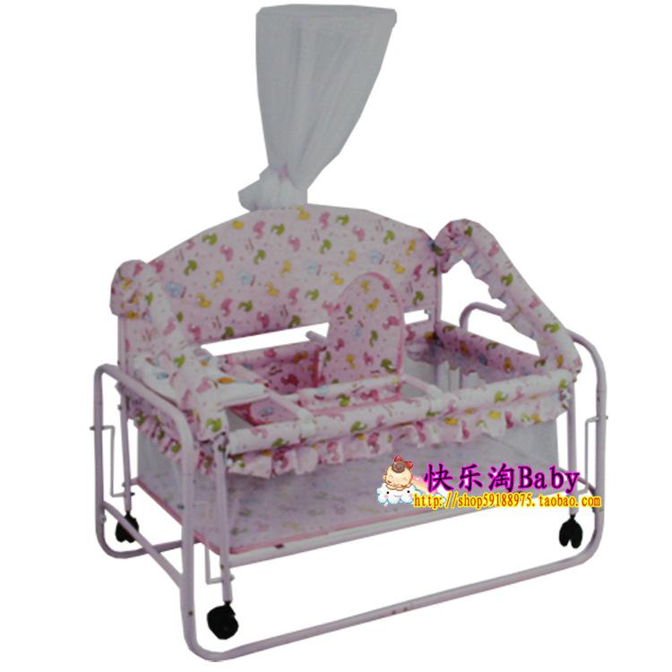 Babies Cheap Bassinets