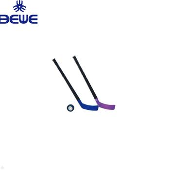 2018 New Plastic Mini Hockey Sticks Canada