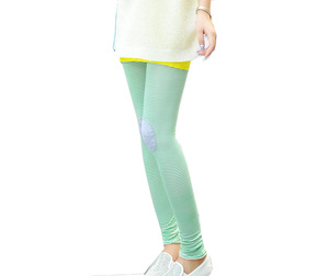 c6e5275f7eaa1 Candy Striped Leggings Wholesale, Leggings Suppliers - Alibaba
