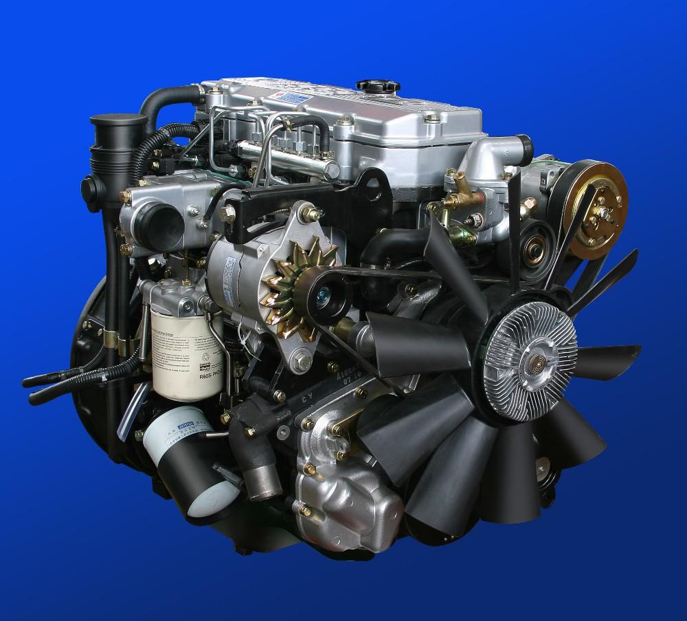 105kw small power engines for marine tractors pumps car jet buy deutz diesel engine for sale. Black Bedroom Furniture Sets. Home Design Ideas
