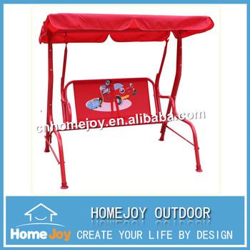 Hot Selling Beatiful Kids Swing Set, Kids Swing Chair, Kids Patio Swing  Chair