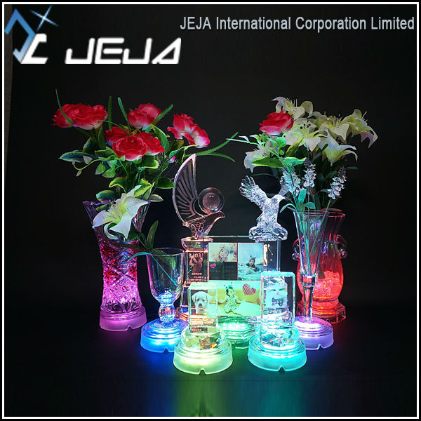 Wholesale The Fairy Nest LED White Vase Lights with Remote Control ...