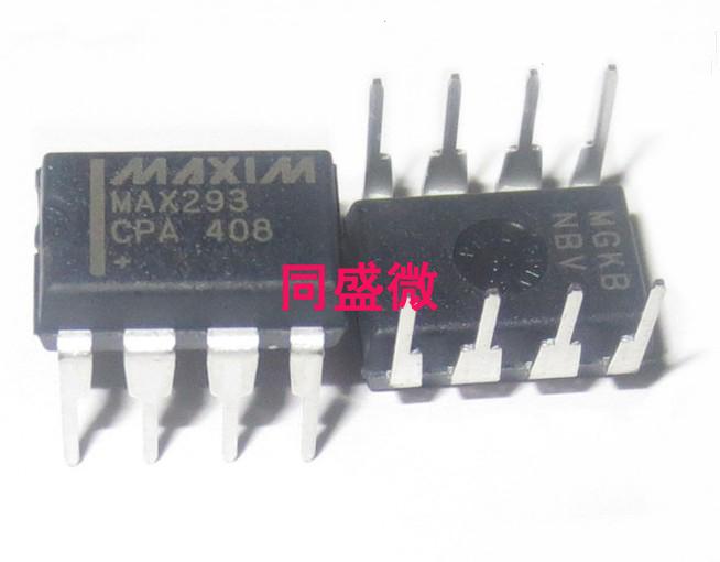 "10pcs MDS-248821-10 OSH 248821 7//64/"" Left-Handed Cobalt Drill Bit Qty"