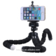 Fotopro Mini Table Camera DSLR Mobile Smart Phone Holder Tripod Mount for Cell Phone