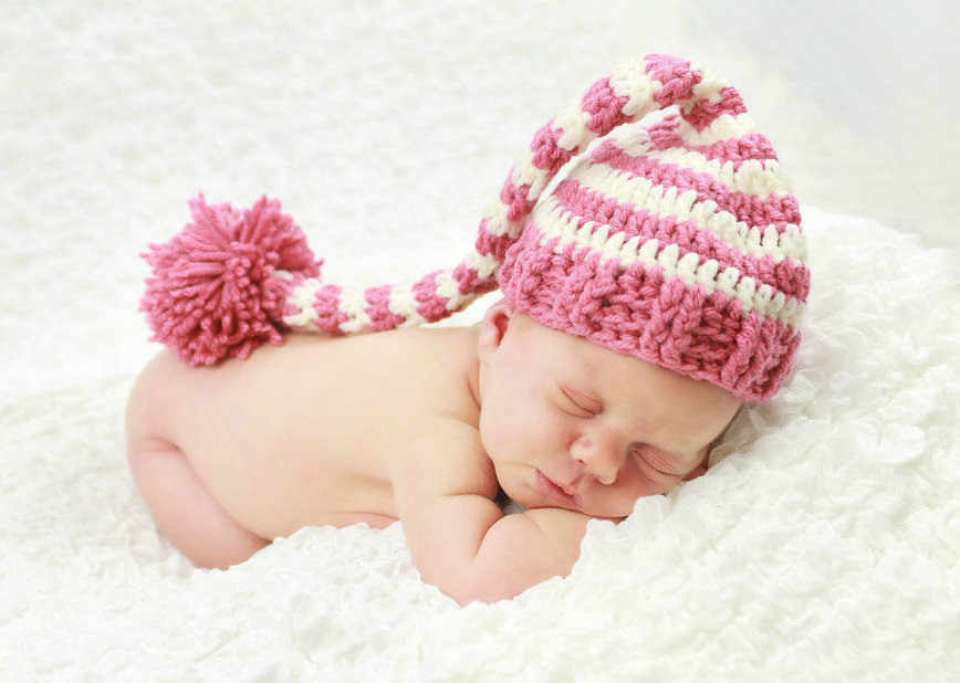08ca970d103 8aff4 e7bd5  germany how to make a crochet baby elf hat girl 93ffb bf389