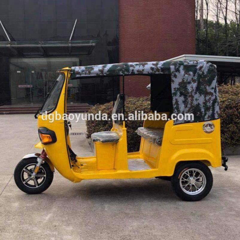 tuk tuk bajaj india, tuk tuk bajaj india Suppliers and Manufacturers