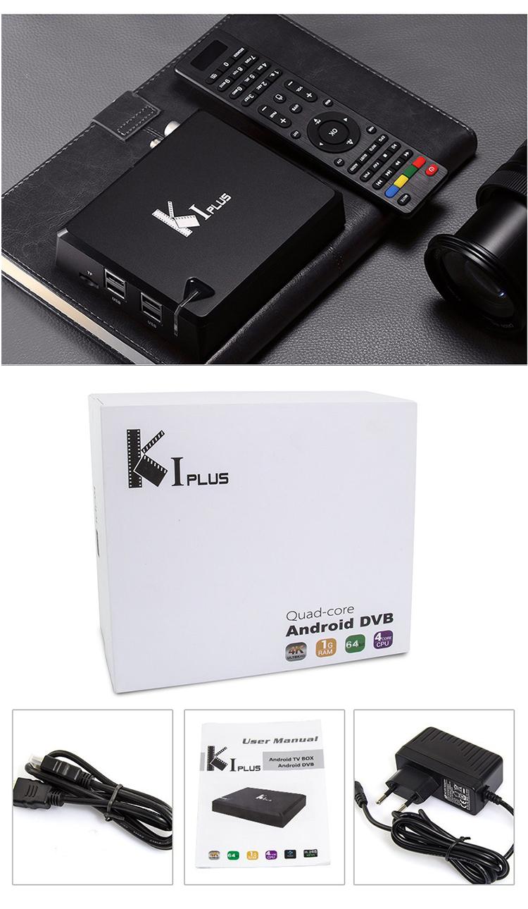 Hot Selling Wifi Support Ki Plus Avov Tv Smart Tv Box Video Free Download -  Buy Ki Plus Hd Tv Box Android 5 1 1,Avov Tv Smart Tv Box,Hd Tv Box Product