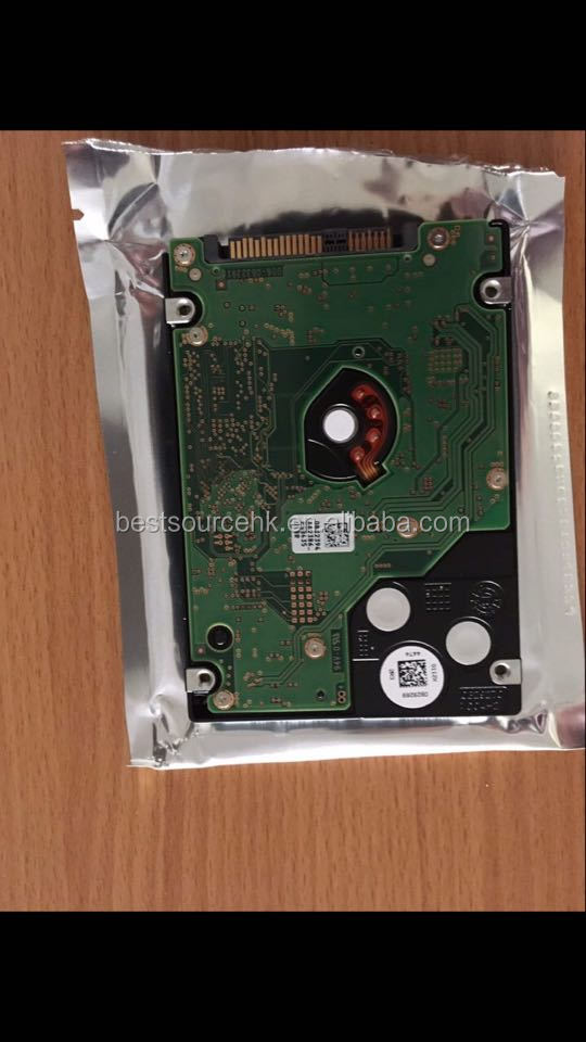 Original Cheap Price 2.5inch 600GB SATA 64MB/Buffer Server Hard Disk HDD Hard Drive