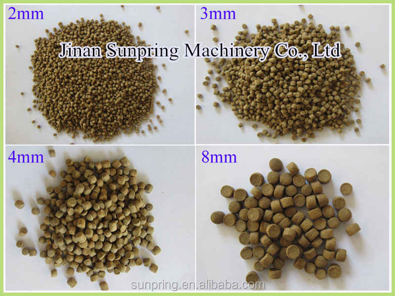 Trout food pellets food for Fish food pellets