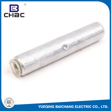 CHBC China Supply Anti-Oxidation Copper Aluminum Grounding Terminal Cable Lugs