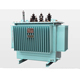 S13-20 kva three-phase 10 kv oil-immersed power transformer 315/400 500/630/500/630 / kw