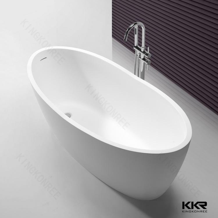 vasche da bagno tinozze all\'ingrosso-Acquista online i migliori ...