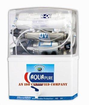 Aqua Pura Acqua Depuratori Molto Prezzi Ragionevoli In Chennai  - Buy Acqua  Depuratori Product on Alibaba com