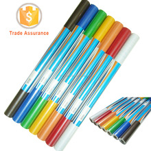 Wide Contact Paper, Wide Contact Paper Suppliers And Manufacturers At  Alibaba.com