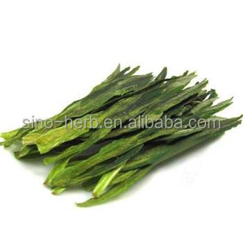 Free Sample Anhui Premium Quality Taiping Houkui Green Tea Monkey King Eu standard Chief Peace Green New Tea - 4uTea | 4uTea.com