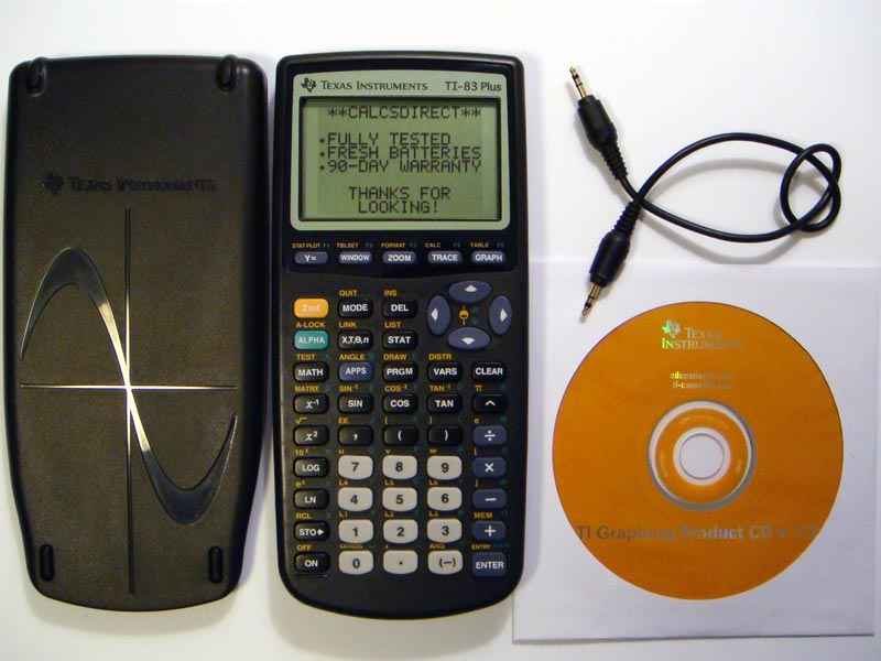 The great graphing calculator ripoff extremetech.