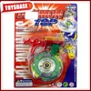 Reasonable price beyblade spin top toy