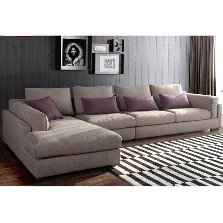 Sofa Furniture Living Room Latest Corner New Sofa Design - Buy New Sofa  Design,Latest Corner Sofa Design,Sofa Furniture Living Room Product on ...