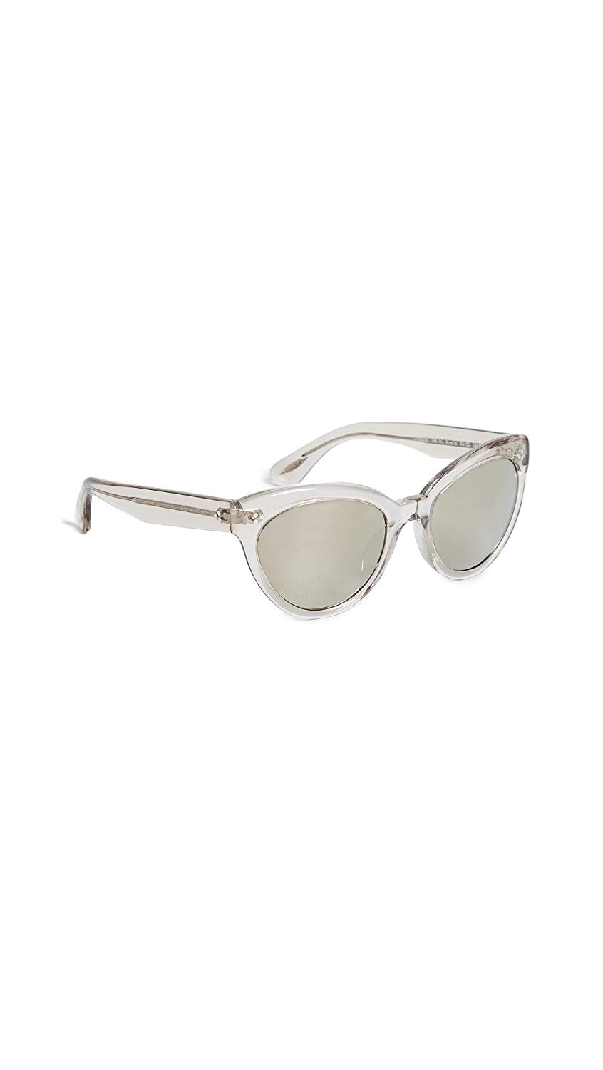 5104dd2d34 Get Quotations · Oliver Peoples Eyewear Women s Roella Sunglasses