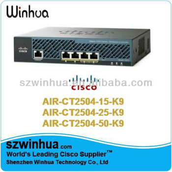 Cisco air ap1030 a k9 manual