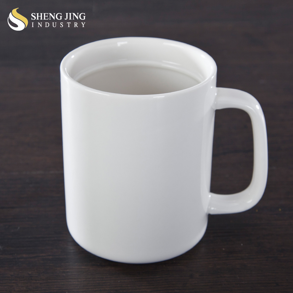 grossiste mug gratuit acheter les meilleurs mug gratuit. Black Bedroom Furniture Sets. Home Design Ideas