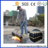 Jiangsu APP/SBS Modified Bitumen Waterproofing Membrane For Sale
