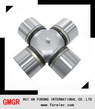 5-469x,477,49.2*179.98(2)177.98 Gmgr Transmission Suspension Uj ...