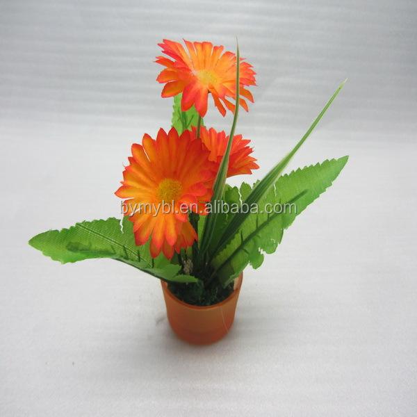 Gigante Flor Artificial Flor De Jasmim Importadores Nomes De