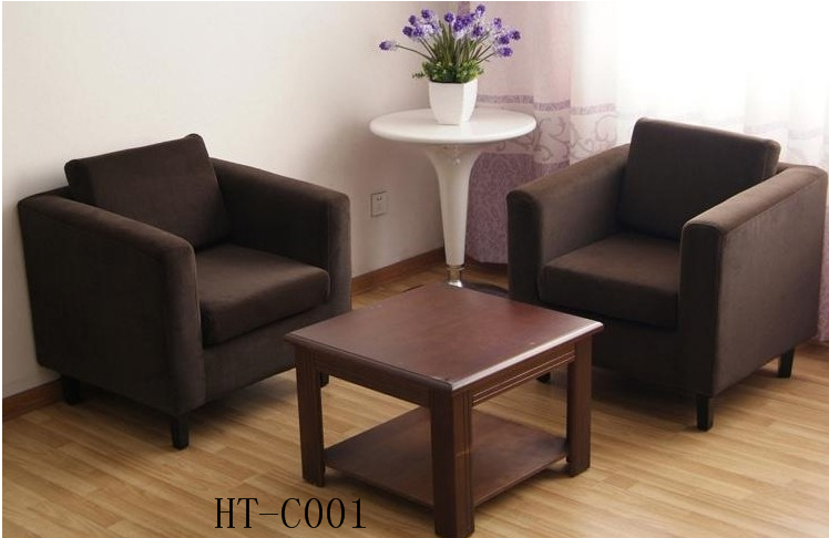 Wooden Sofa Chair For Sale /single Seater Wood Sofa Chairs/high Quanlity  Hotel Sofas   Buy Single Seater Sofa Chairs,Wooden Sofa Chair,High Quanlity  Hotel ...