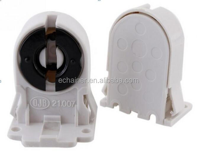 0.91 Max Cable Diameter Hinge-Open Tube 3ft Chain Length 3.94 Bend Radius 0.98 Inner Height 2.24 Inner Width Igus 2480-05-100-0 Energy Chain Cable Carrier Polymer