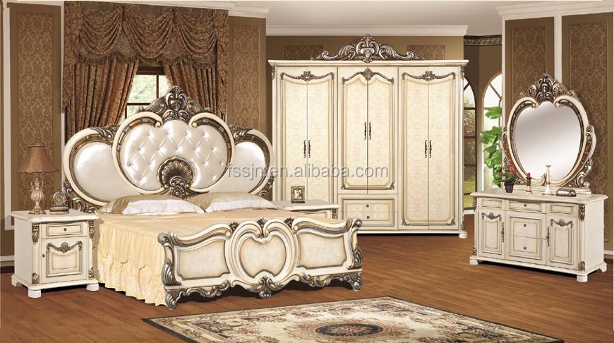 Bedroom Furniture Sets Buy Bedroom Furniture Sets Cheap