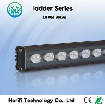 led aquarium plant light odyssea aquarium light 54 72 108w led aquarium light for sale