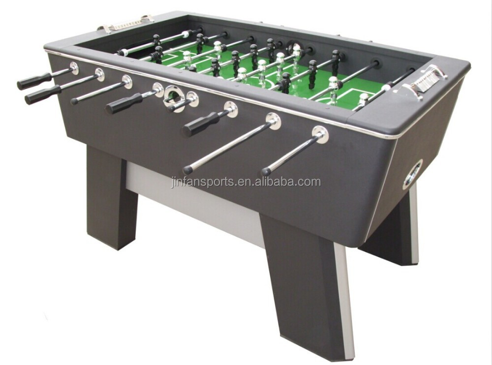 Exceptionnel Mini Soccer Game Table/size 48 Barcelona And Real Madrid Soccer Table   Buy  Soccer Table /pool Soccer Table/soccer Table Gamesoccer Game ...