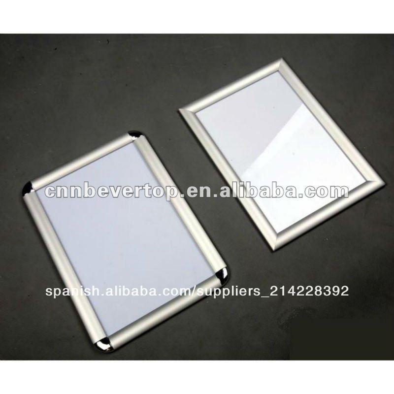Caracter Sticas Del Aluminio - Simbolo De Aluminio - Ciboney.net