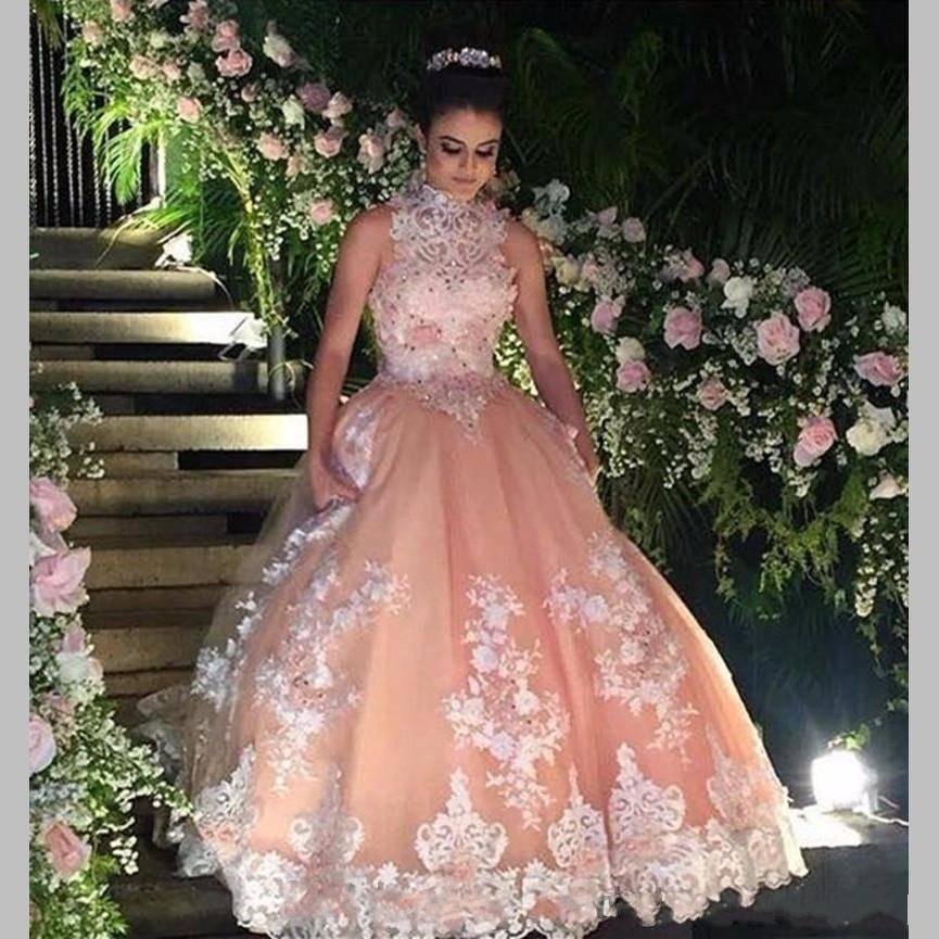 descuento en venta venta al por mayor comprar original Venta al por mayor vestido de 15 anos-Compre online los ...