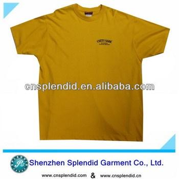 e6ae610c1ea6c Promocional Modern Nepal Camisetas - Buy Nepal Camisetas