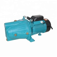 JET-L Series 1HP Singolo-stage pompa a <span class=keywords><strong>GETTO</strong></span> di acqua pulita