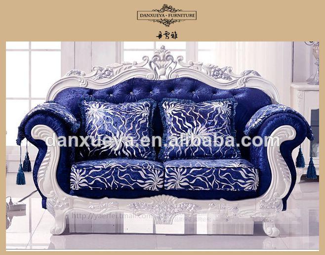 Living Room Sofa Recliner China Home Furniture Design Buy China