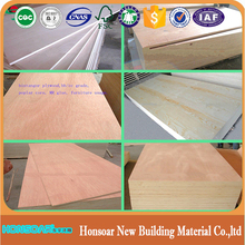 Raw Lumber,Lvl Scaffolding Boards,Lvl Plywood For Big Building And Bridge
