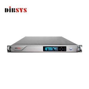 4 channels Full HD MI to IP encoder for iptv server with linux base on UDP,RTSP,RTMP,HTTP,HTTP Live Smooth(HLS),FTP