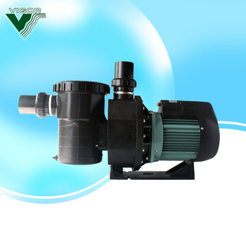 Factory Best Price With High Quality Swimming Pool Vacuum Pump Filter With  Ce - Buy Filter For Vacuum Pump,Swimming Pool Water Filter,Swimming Pool ...