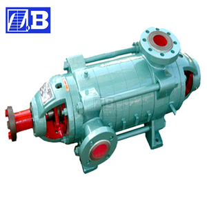 Pool Cover Pumps Wholesale, Cover Pump Suppliers - Alibaba
