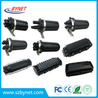 China made Outdoor use Splice Closure