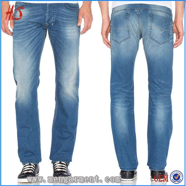 Made China Armani Jeans In kiuTwlOXZP