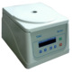 Low speed centrifuge,laboratory blood centrifuge TD4C with good price