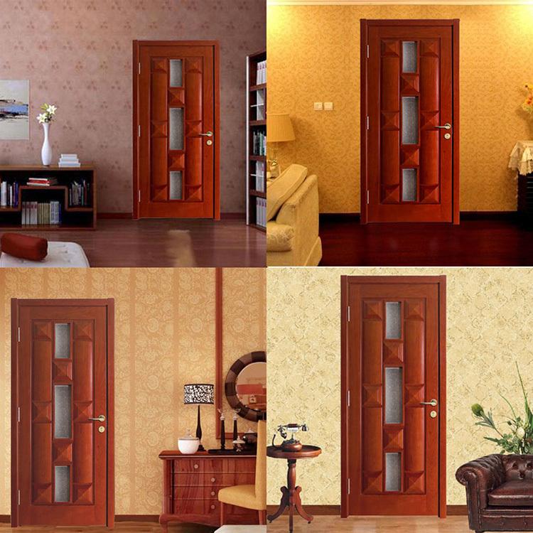 willsun puertas podra ser utilizado en la proyecto etc nuestra empresa principal puerta son original puertas de madera maciza with puertas correderas de