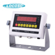 China A12 Weighing Indicator Scale External Display, Weighing Display